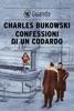 Confessioni di un codardo