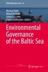 Environmental Governance Of The Baltic Sea