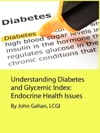 Understanding Diabetes And Glycemic Index  Endocrine Health Issues