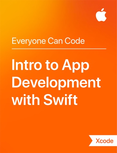 Intro to App Development with Swift - Apple Education - Apple Education