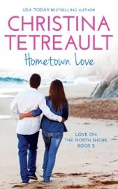 Hometown Love PDF Download