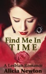 Find Me In Time