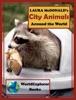 City Animals Around The World
