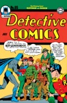 Detective Comics 1942- 65