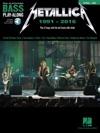Metallica 1991-2016