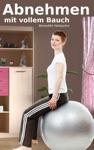 Abnehmen Mit Vollem Bauch