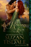 Rowan's Lady ebook Download