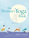 The Womans Yoga Book