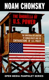 The Umbrella of U.S. Power PDF Download