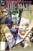 Showcase '94 (1993-) #2