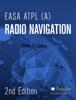 Padpilot Ltd - EASA ATPL Radio Navigation 2020 artwork
