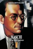 Maschi Book Cover