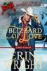 Blizzard of Love – A Western Holiday Romance Novella