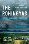 The Rohingyas