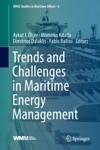 Trends And Challenges In Maritime Energy Management