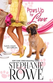 Paws up for Love PDF Download