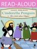 Cinderella Penguin (Enhanced Edition)