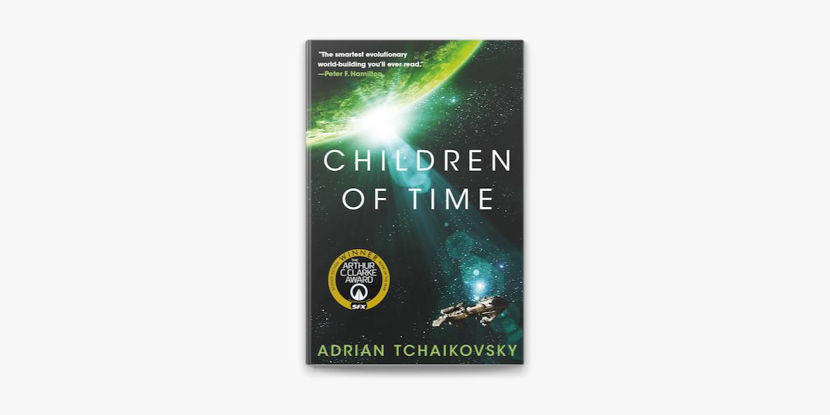 Fantasy & Sci Fi - cover