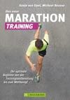 Das Neue Marathon Training