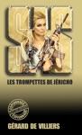 SAS 113 Les Trompettes De Jricho