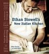 Ethan Stowells New Italian Kitchen
