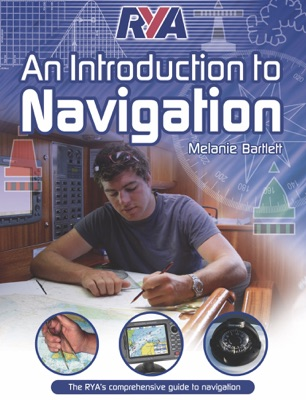 RYA An Introduction to Navigation (E-G77)