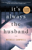 It's Always the Husband ebook Download