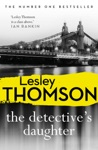 The Detectives Daughter