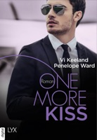 One More Kiss ebook Download