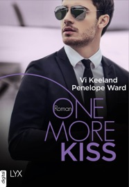 One More Kiss PDF Download