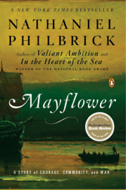 Mayflower PDF Download