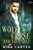 Mina Carter - The Wolf, The Curse And The Party bild