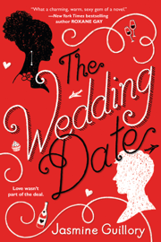 The Wedding Date book summary
