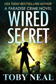 Wired Secret PDF Download