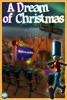 A Dream of Christmas