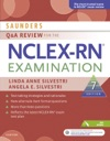 Saunders QA Review For The NCLEX-RN Examination - E-Book
