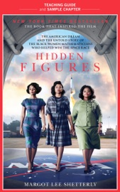 Hidden Figures Teaching Guide PDF Download