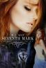 W.J. May - Seventh Mark (Part 1 & 2)  artwork