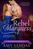 Rebel Marquess
