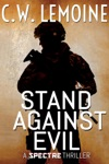 Stand Against Evil