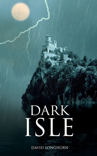 Dark Isle E-Book Download