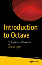 Introduction to Octave