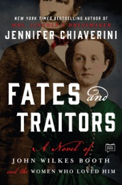 Fates and Traitors PDF Download