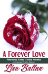 A Forever Love