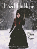 Hazel Haldene