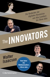 The Innovators PDF Download