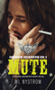 ML Nystrom - Mute  artwork
