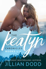 The Keatyn Chronicles: Books 1-2 PDF Download