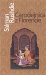 Arodejnica Z Florencie