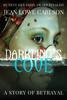 Jean Lowe Carlson - Darkling's Cove: A Story of Betrayal artwork